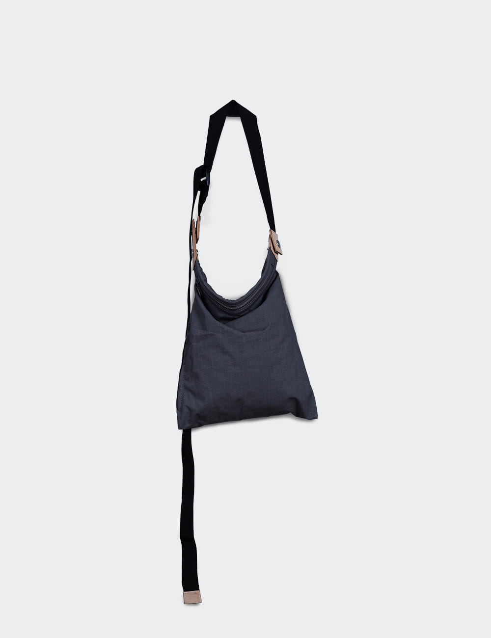 WRAP BAG - XS (GRAY)