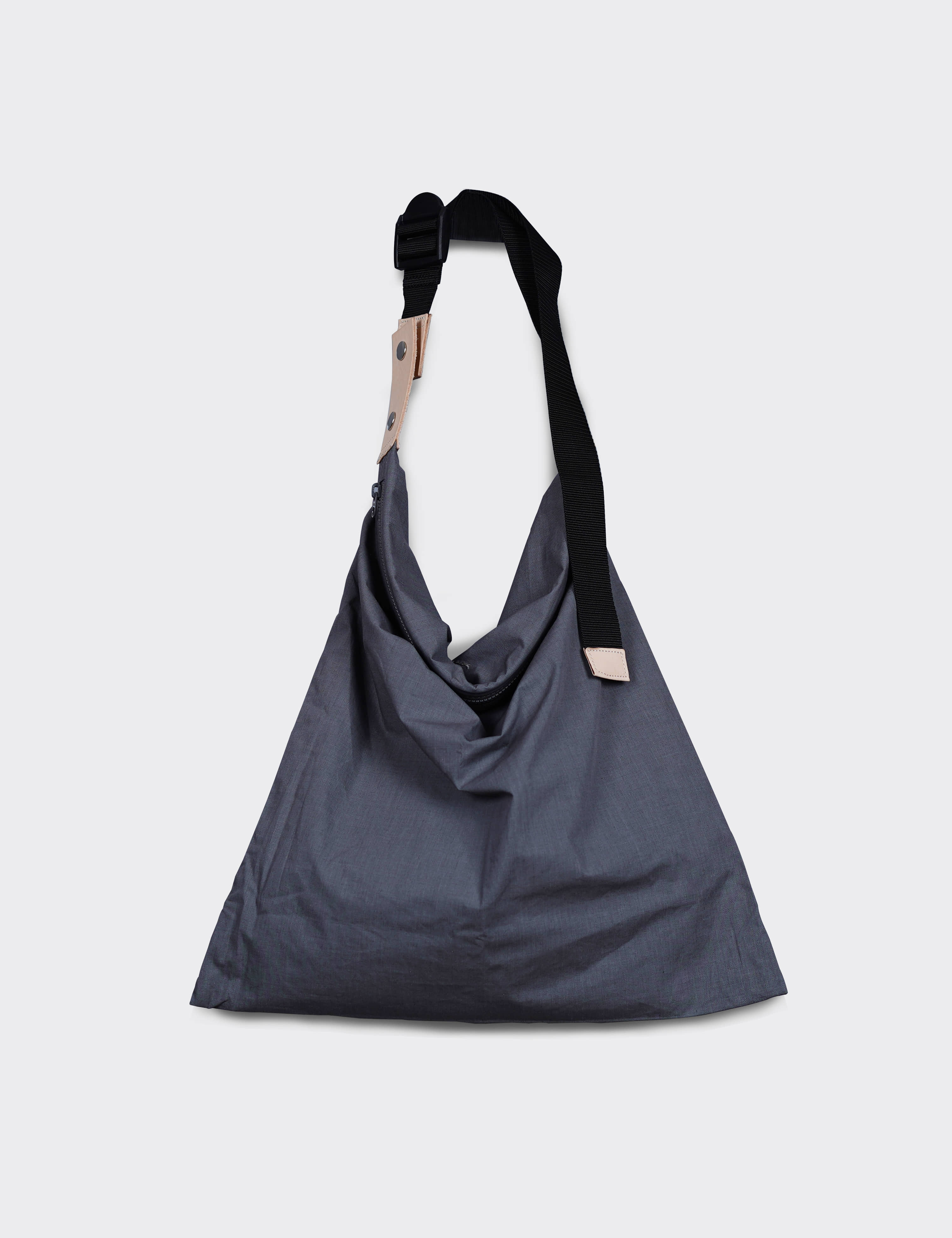 WRAP BAG - S (GRAY)