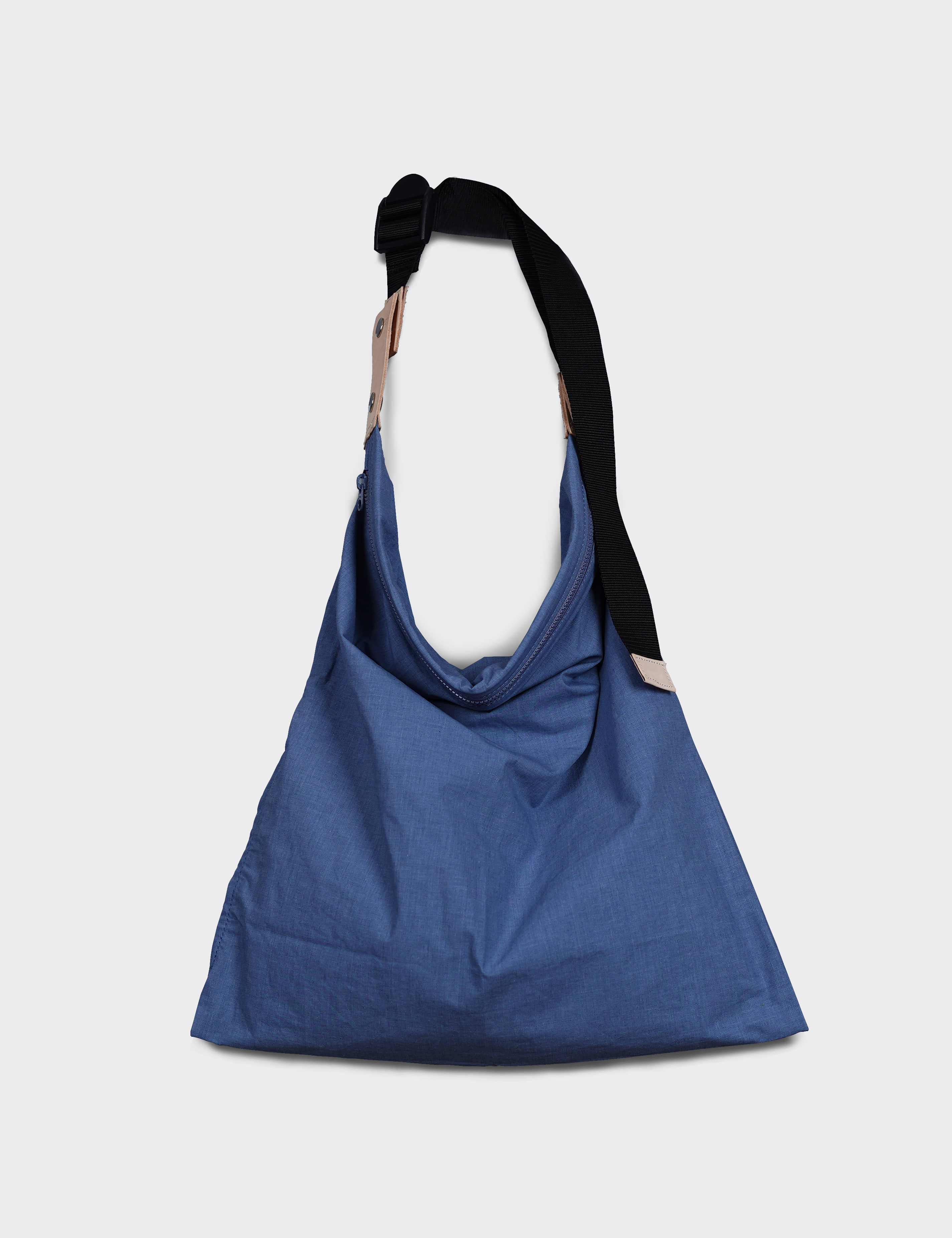 WRAP BAG - S (BLUE)