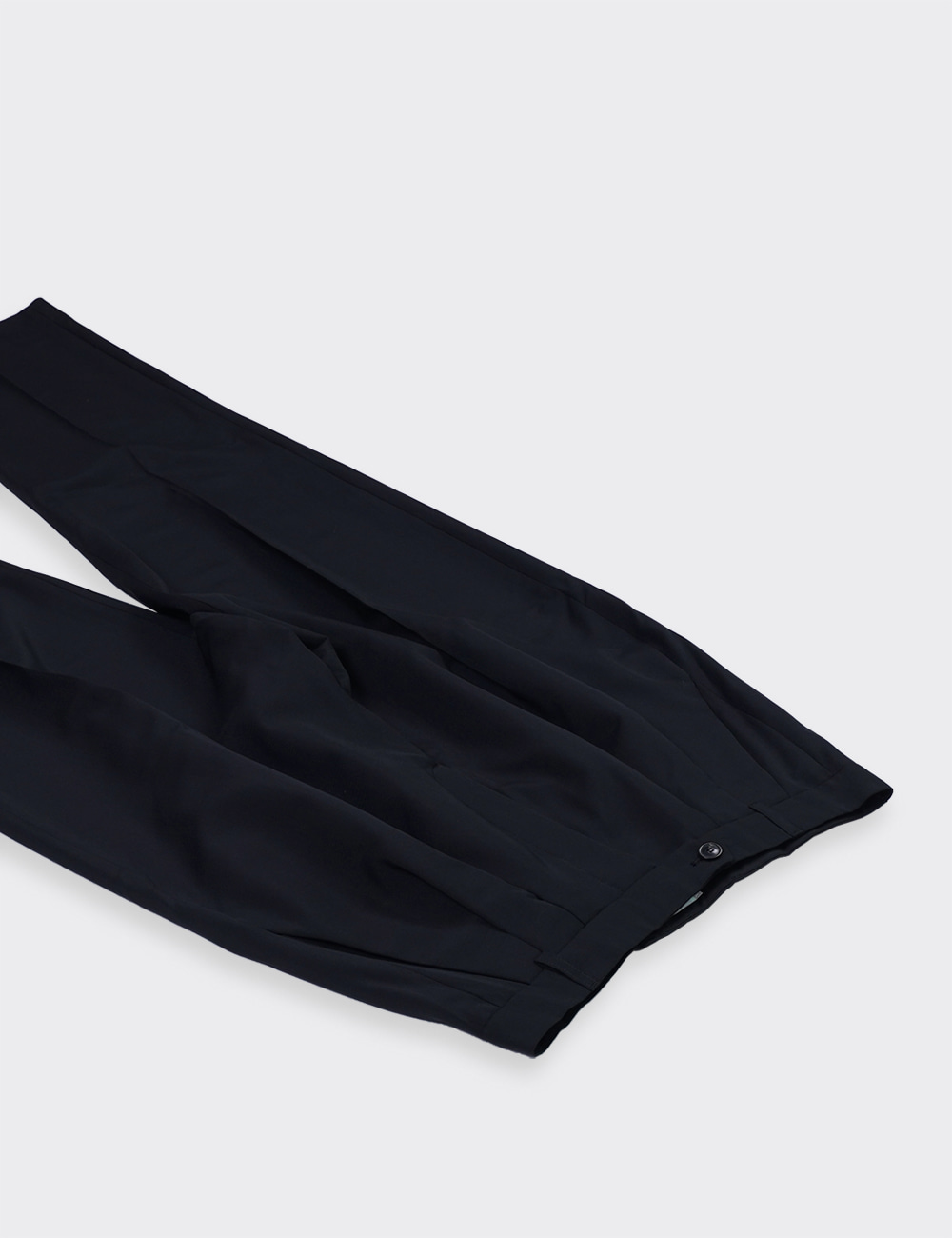 lownn : PANTARON(PANTS) BAGGY V2 (BLACK)